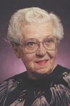 Virginia M. Berkeland