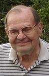 Kay Edward Eliason, Sr.