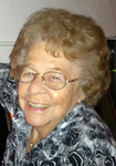 Esther Alvina Latta