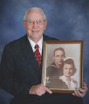 Vernon E. Leach