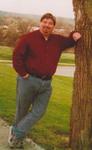 Steven D. Parsons