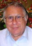 Frank E.  Affannato