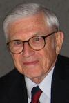 Alvin H. Kirsner