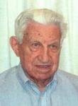 Orville S. Meyer