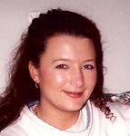 Lorelle Leigh Buck