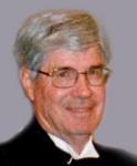 Richard A. Campbell