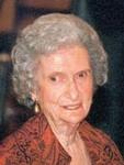 Shirley  Wittenstein