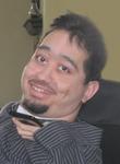 Norbrian  Rivera