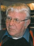 Leonhardt George Herman Daib