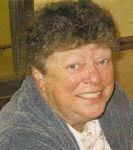 Elizabeth Ann Leys