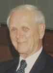 Robert Burtis Tingleff