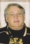 Dennis L. Breer