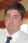 Jeffrey James Kubat