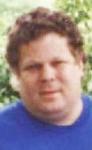 Mark J. Van Atta