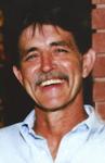 Danny Lee Snider