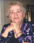 Marlene Zenor