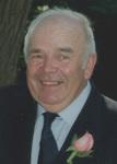 Jerry T. Makala