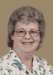 Margaret L. Stilwell