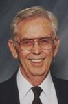 Edward Clifford Anderson