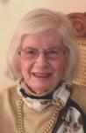 Esther L. Buterbaugh