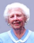Dorothy  Kallemyn