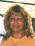 Jacqueline R. Donaldson