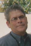 Thomas Merton Woodcock