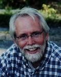 James R. Bodensteiner
