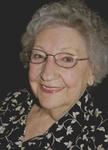Edna Jane Russell