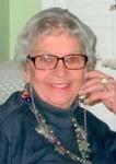 Shirley M. Chenchar
