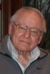 Richard Dale Lowe