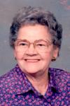 Virginia E. (Walsh) Ludvik