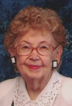 Marian M.  Finestead