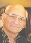 David E. Gasperi