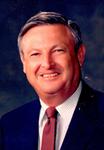 Gilbert (GIB) Phillips