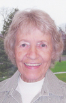 Barbara  Jean Howell