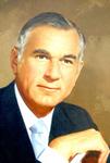 Robert G. Dickinson