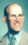 John Robert Adrianse