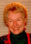 Ruth G. Gaines