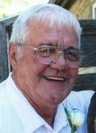 Larry  Langworthy