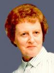 Donna  Bell