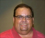 Stuart R. Johnsrud