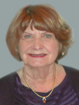 Mary Terese Bleimehl