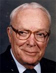 Lawrence  Rissman