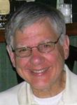 Ray C.  Hansen