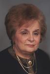 Elaine E. Koutsounis
