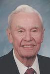 Dale Weldon Nelson