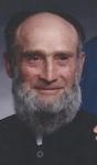 Roy J.  Meyers