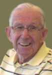 Jack Eugene Stoner