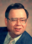 Richard F. Rabe, Jr.